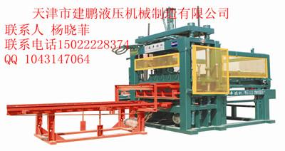 供应免烧制砖机 建丰砖机 水泥砖机 标砖机 花砖机 彩砖机