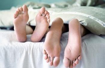 婚后夫妻必看:婚姻中常见的死结