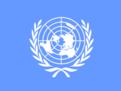 联合国和国际法院为何相继发声撇清南海仲裁案?