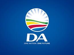 """南非最大反对党先后""""接管""""政经首都 改变政治版图"""