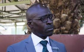 """GIGABA: OVER 100,000 LESOTHO NATIONALS APPLY FOR SPECIAL PERMIT""的图片搜索结果"