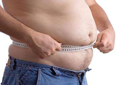 男性营养过剩或损害后代智力