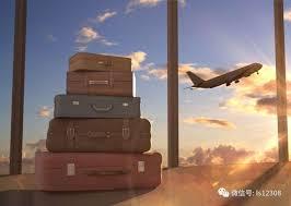 海外旅游都有哪些安全风险?