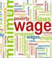 """最低工资标准明年5月实施,劳工部明确""""所有雇主必须遵守"""""""