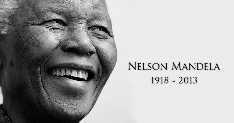 """""""Nelson Mandela""""的图片搜索结果"""