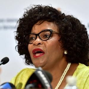南非水利部:将对拖欠水费市政实施限时供水惩罚措施