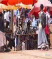 非洲自由贸易区启动在即,对非洲和全球经济影响几何?