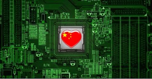 西方各国开始阻止中国大陆进行海外并购。
