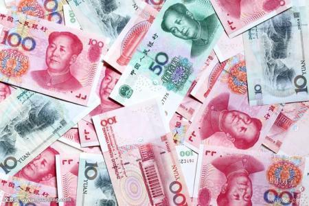 人民币会成为非洲国家储备货币吗 ?