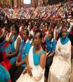 非洲多国男女比例失调,性别比最低的是这国
