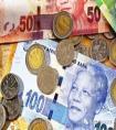 南非大选后 兰特会大涨还是大跌?