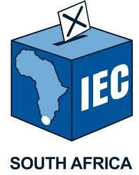 南非大选5月8日举行 48政党角逐总统大位