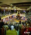 南非为什么会有这么多小党派?