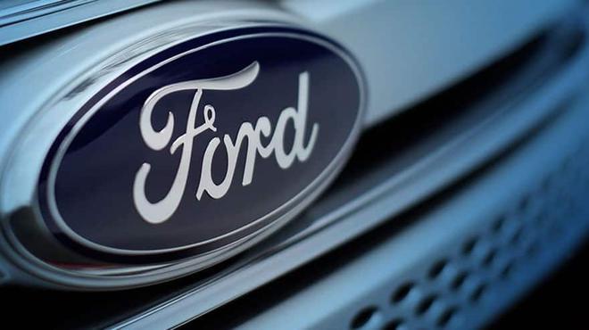 市场需求强劲 福特南非工厂新增1200名雇员并增生产班次