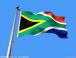 最新人口普查-目前南非人口为5880万