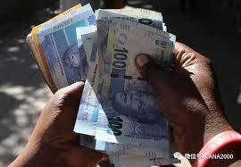 南非封锁,谁来支付工人的工资?