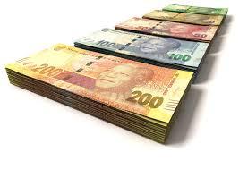 疫情期间南非企业和个人可获得的资金辅助
