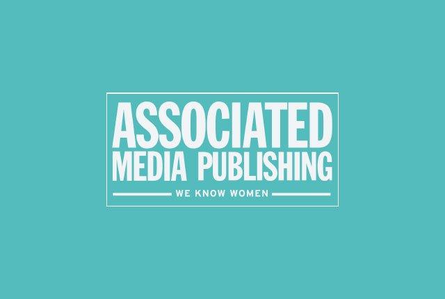 Associated Media Publishing shutting down