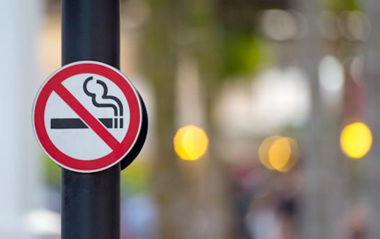 南非Covid-19 禁烟令的实施可能会适得其反
