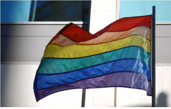 南非的司法系统是否足以保护女权主义者,跨性别妇女的权利?