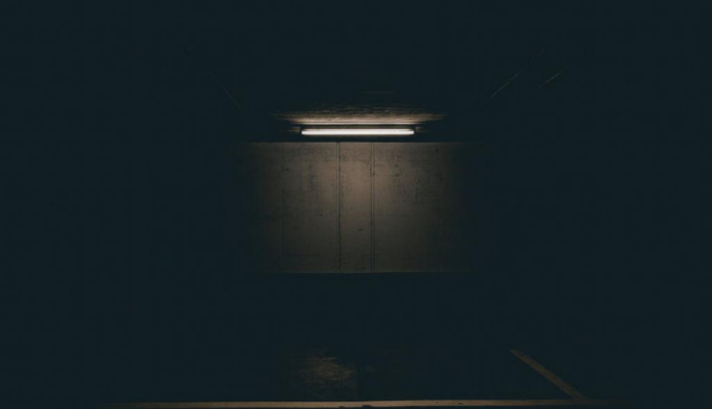 如何检查你所在区域的停电计划