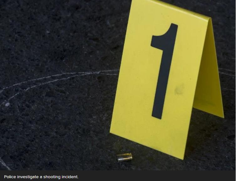 开普敦一家商店发生枪击案 造成3人死亡