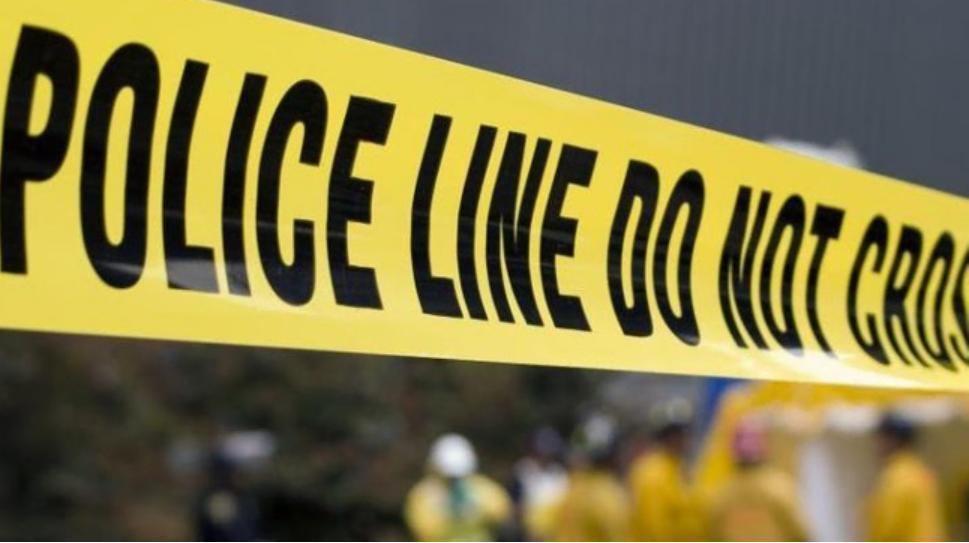 三名莱索托国民在自由州农场被发现死亡 动机不明!