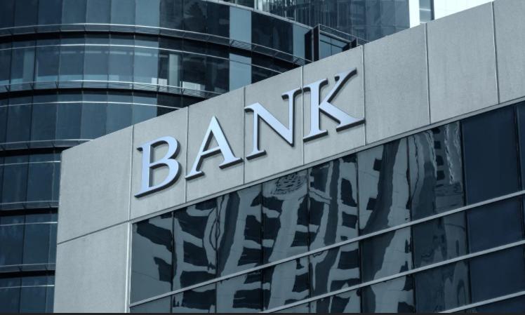 南非银行类股最糟糕的一年带来了一线希望