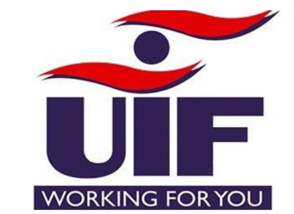南非工会联合会猛烈抨击航空业没有向工人支付UIF福利