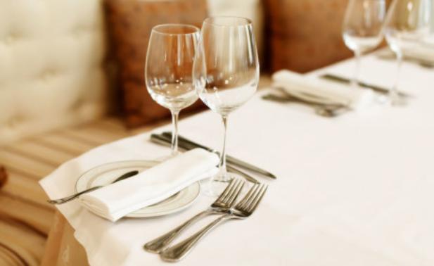 南非餐饮业—30%餐馆永久倒闭 剩下的也没有摆脱困境
