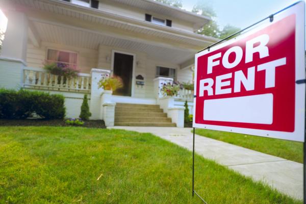 封锁和低利率正在改变南非的房地产市场
