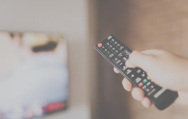 南非广播公司希望对手机等电子设备收取电视许可证费用