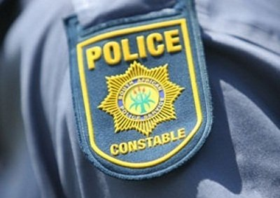 Limpopo police commissioner Lieutenant General Nneke Ledwaba has established a special task team to track down a man who allegedly raped a woman and shot two of her relatives.