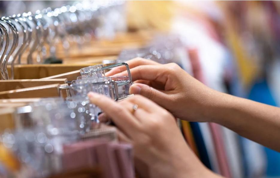 南非2020年第三季度的零售额下降5.1%