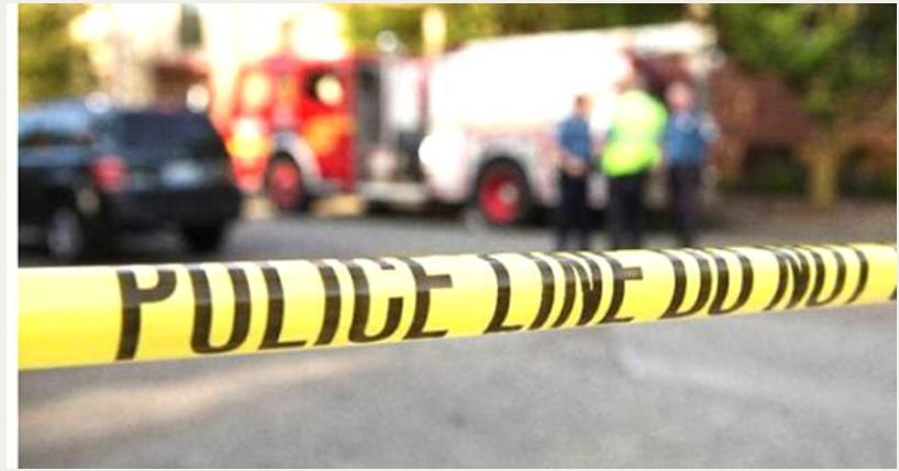 德班北部两车辆相撞 四人死亡 三人受伤