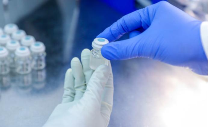 非洲论坛要求政府就冠状病毒病疫苗的推广提供答案
