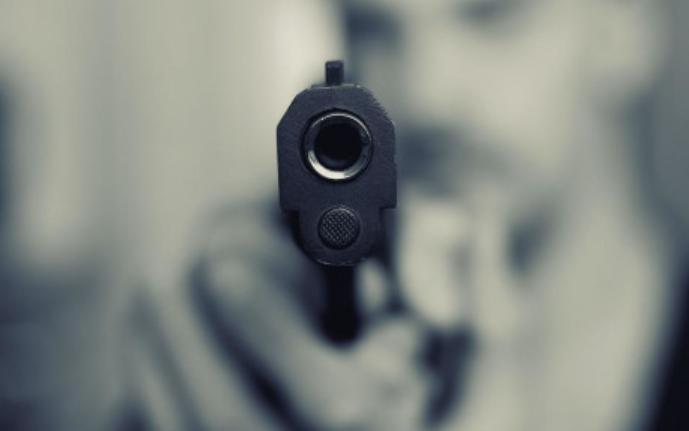 南非间谍机构对丢失的枪支的担忧加剧