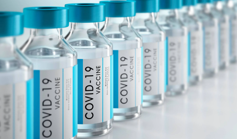 南非可再生能源公司Renergen将开始生产Covid-19超冷疫苗存储设备