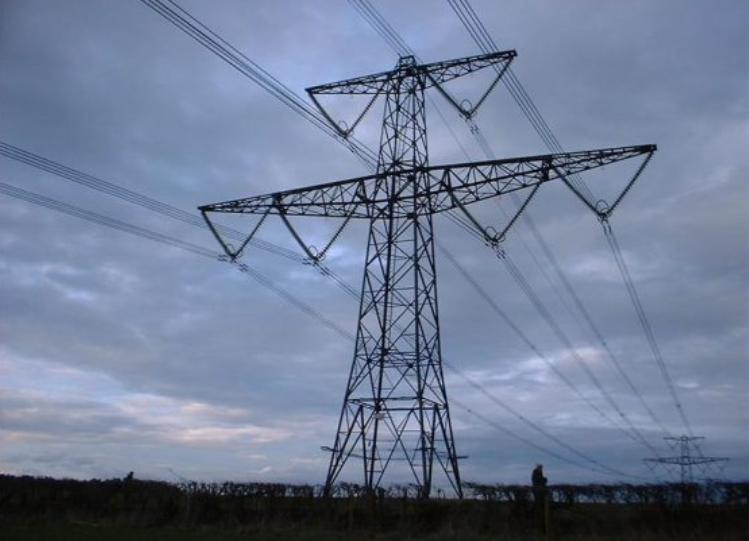 Eskom计划在4月1日将电价提高15.63%