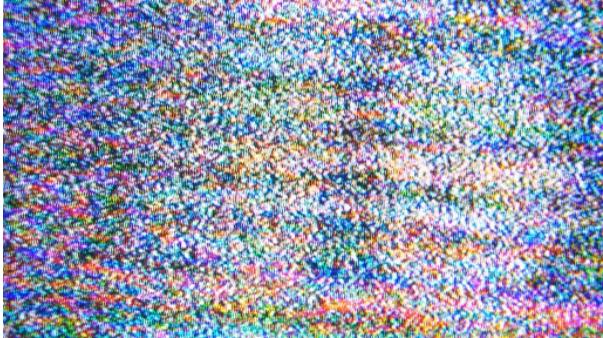 数字化时代!自由州将在今年三月开始失去模拟电视信号