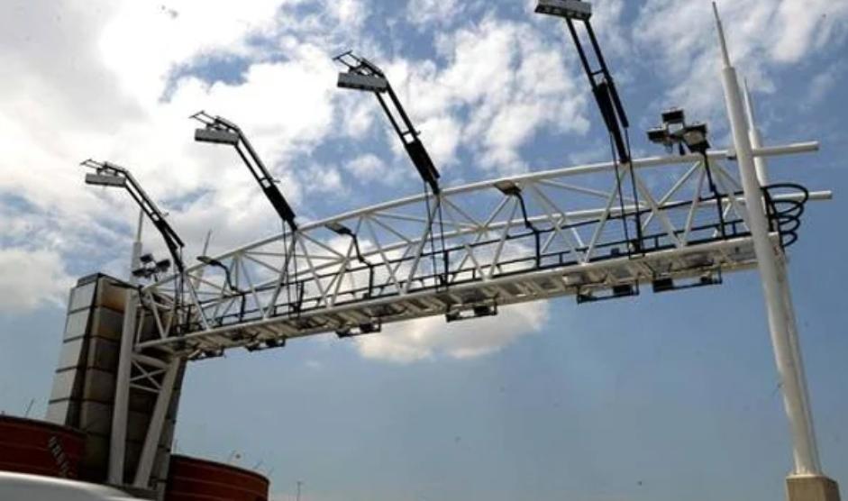 豪登省政府对公路电子收费采取强硬立场