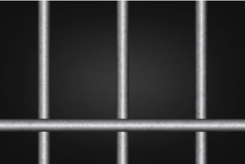 林波波省警方在周末的行动中逮捕了近1800人