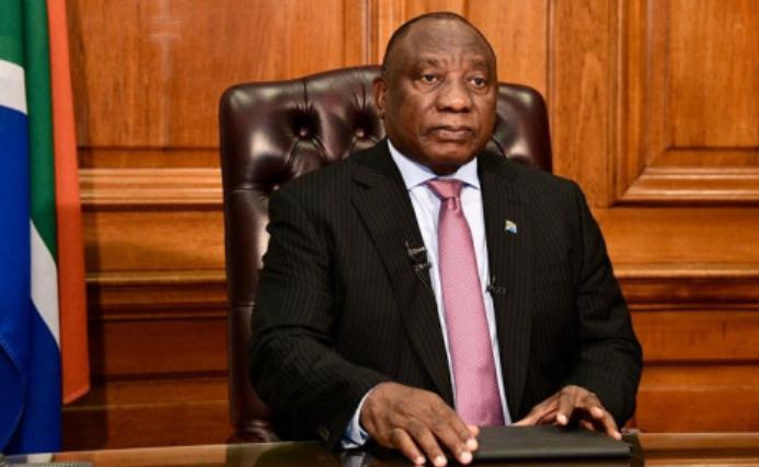 推动南非经济的关键——需要支持本地产品