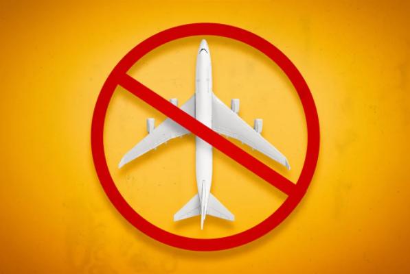 更多的关键航线正在向南非关闭——全球旅游限制已持续一年