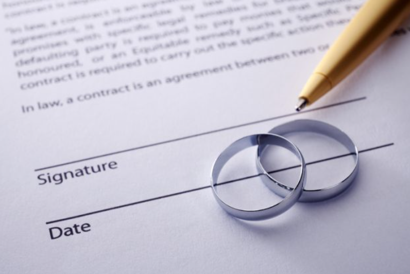 南非93.9%男性通常会娶从未结过婚的女性