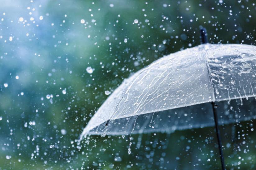 南非气象部门警告豪登省将有大雨