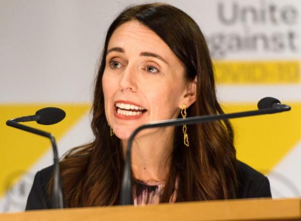 新西兰宣布将在两周内开启与澳大利亚的无检疫旅行