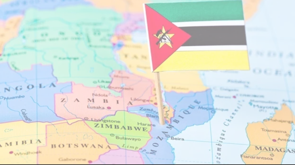 莫桑比克货币大升值!成为同期全球表现最好的货币