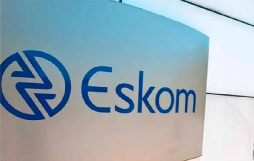 四月!南非的中产阶级要多支付多少电费