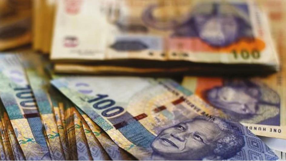 南非COVID-19贷款担保计划延长3个月
